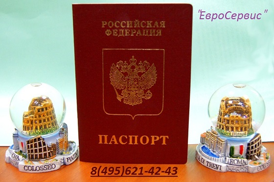 Суд красносельского района санкт петербурга