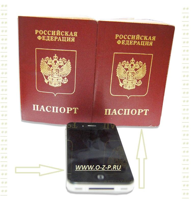 konchilsya-srok-deystviya-zagran-pasporta